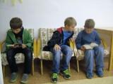 podzim_2012_021