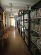 knihovna_2010