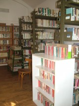 knihovna_2010_2
