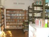 knihovna_2010_3