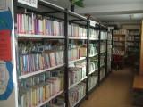 knihovna_2010_4