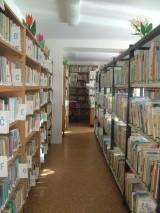 knihovna_2010_5