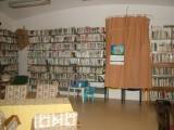 knihovna_2010_6